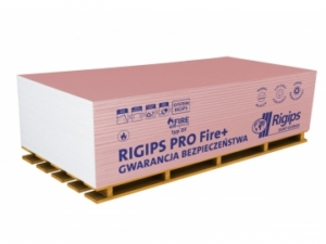 irigips lead rigips pro fire typ df